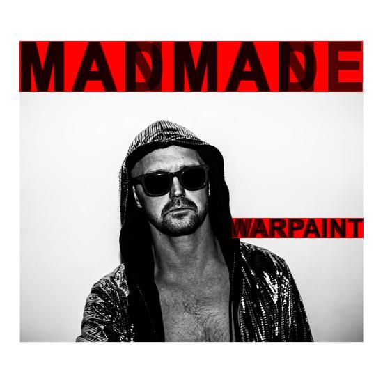 MM:MM_WARPAINT